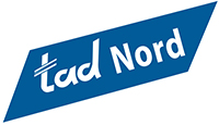 TAD Nord