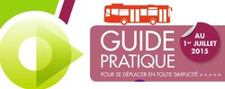 ...Guide pratique